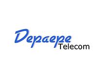 Dapepe