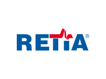 Retia